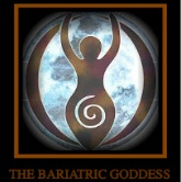 The Bariatric Goddess