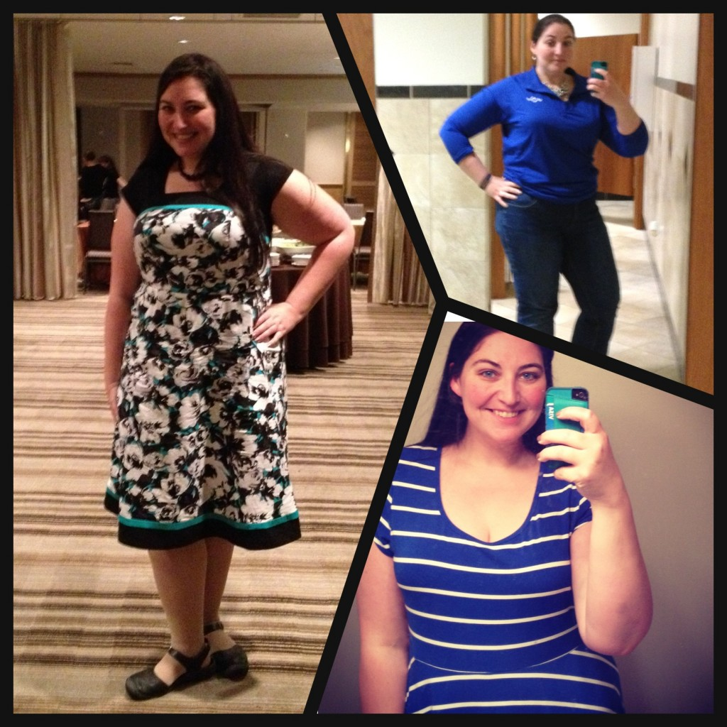 nicole bullock weight loss collage
