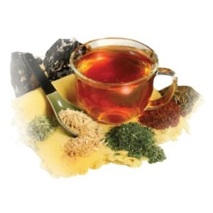 Awake-and-alive-tessara-tea