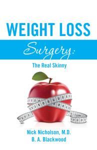 Weight-Loss-Surgery-Real-Skinny